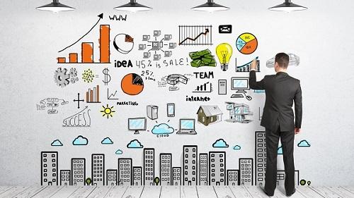 Marketing Specialist là gì