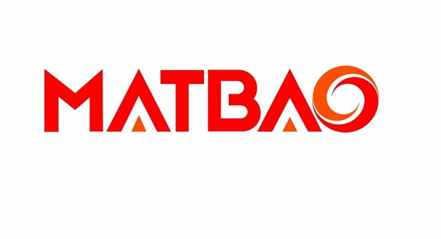 matbao