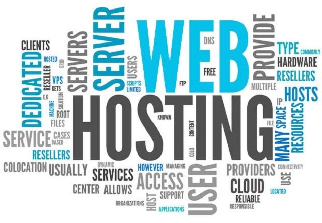Chọn nhà cung cấp hosting rất quan trọng