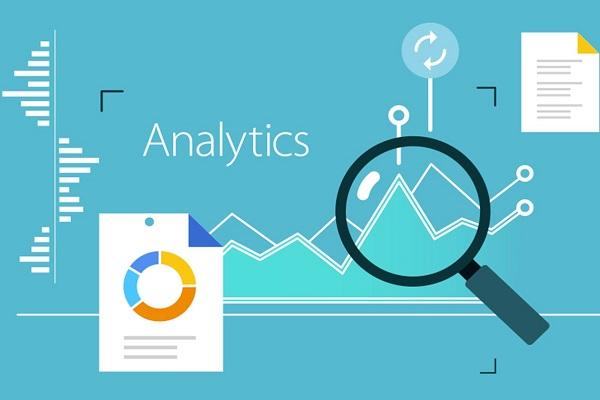 đo lường kết quả chiến dịch digital marketing