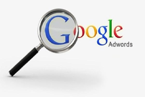 Google Adwords đóng vai trò quan trọng