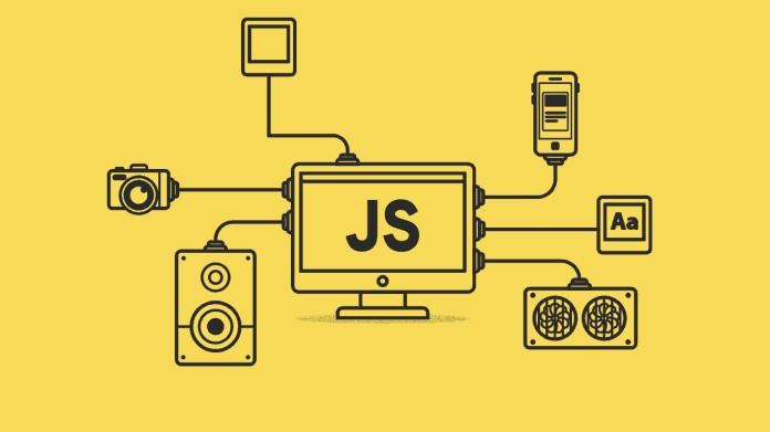 Loại bỏ tài nguyên chặn JavaScript